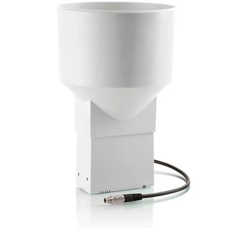 Rain-O-Matic Professional sensors / gauges for weather stations